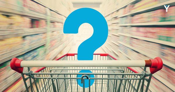 social media kutatas áruházak népszerűsége