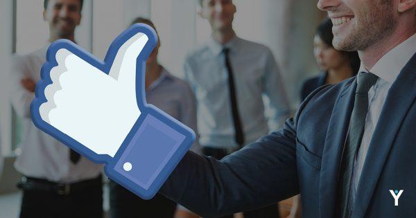 főpolgármester kampány social media kutatás