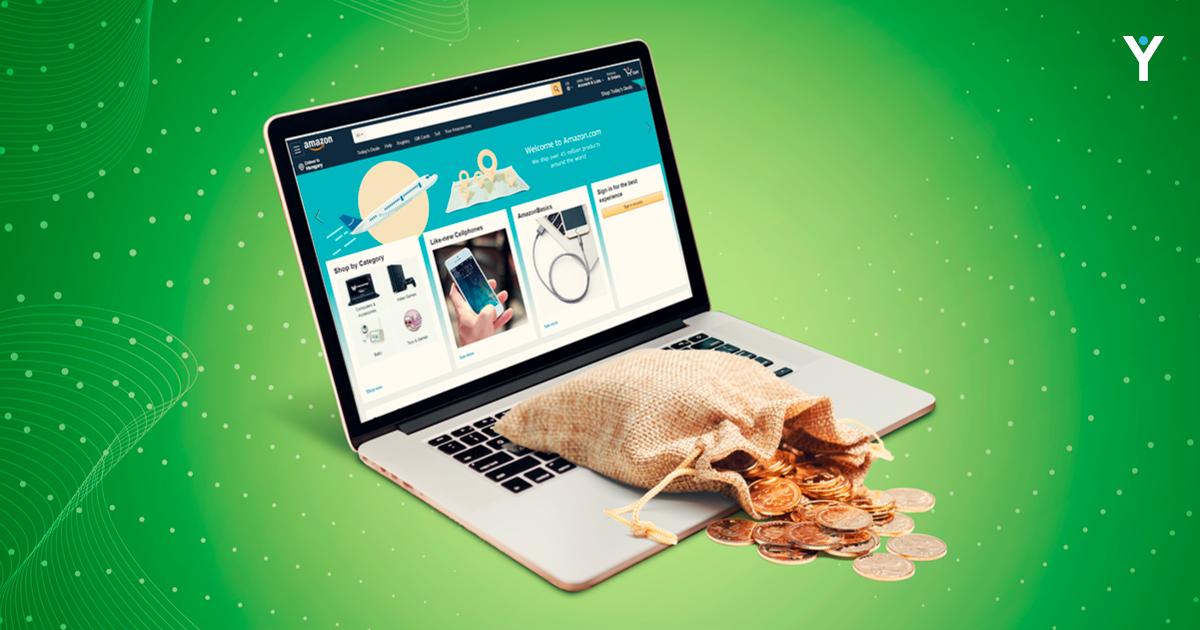 online fizetés koronavírus